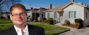 Sell a house in bad or poor shap