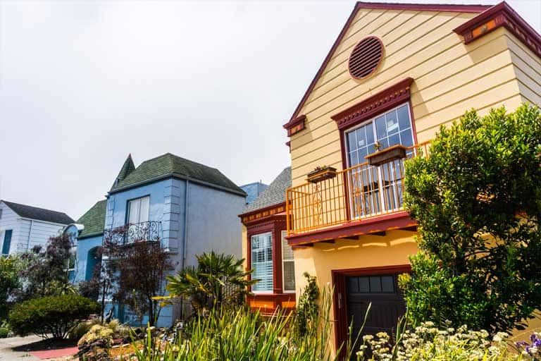 sell-my-house-fast-san-francisco